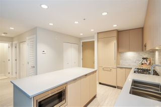 """Photo 17: 226 9233 ODLIN Road in Richmond: West Cambie Condo for sale in """"BERKELEY HOUSE"""" : MLS®# R2525770"""