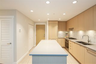 """Photo 9: 226 9233 ODLIN Road in Richmond: West Cambie Condo for sale in """"BERKELEY HOUSE"""" : MLS®# R2525770"""