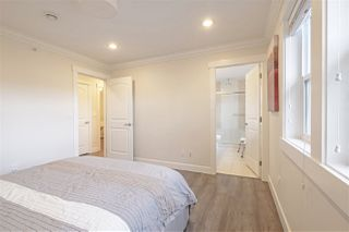 Photo 14: 754 E 12TH Avenue in Vancouver: Mount Pleasant VE 1/2 Duplex for sale (Vancouver East)  : MLS®# R2528099