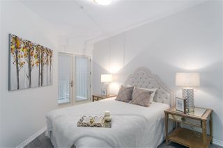 "Photo 15: 404 2755 MAPLE Street in Vancouver: Kitsilano Condo for sale in ""Davenport Lane"" (Vancouver West)  : MLS®# R2428313"