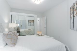 "Photo 16: 404 2755 MAPLE Street in Vancouver: Kitsilano Condo for sale in ""Davenport Lane"" (Vancouver West)  : MLS®# R2428313"