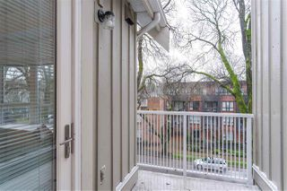 "Photo 17: 404 2755 MAPLE Street in Vancouver: Kitsilano Condo for sale in ""Davenport Lane"" (Vancouver West)  : MLS®# R2428313"