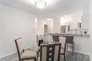 "Photo 8: 404 2755 MAPLE Street in Vancouver: Kitsilano Condo for sale in ""Davenport Lane"" (Vancouver West)  : MLS®# R2428313"