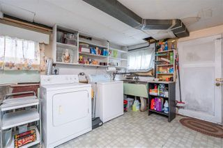 Photo 19: 1736 E 28TH Avenue in Vancouver: Victoria VE House for sale (Vancouver East)  : MLS®# R2468867