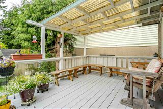 Photo 20: 1736 E 28TH Avenue in Vancouver: Victoria VE House for sale (Vancouver East)  : MLS®# R2468867