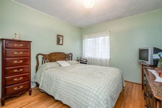 Photo 15: 1736 E 28TH Avenue in Vancouver: Victoria VE House for sale (Vancouver East)  : MLS®# R2468867