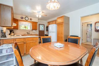 Photo 10: 1736 E 28TH Avenue in Vancouver: Victoria VE House for sale (Vancouver East)  : MLS®# R2468867