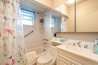 Photo 17: 1736 E 28TH Avenue in Vancouver: Victoria VE House for sale (Vancouver East)  : MLS®# R2468867