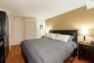 """Photo 16: 22 7128 STRIDE Avenue in Burnaby: Edmonds BE Townhouse for sale in """"Riverstone"""" (Burnaby East)  : MLS®# R2395232"""