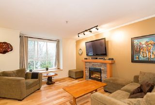 """Photo 3: 22 7128 STRIDE Avenue in Burnaby: Edmonds BE Townhouse for sale in """"Riverstone"""" (Burnaby East)  : MLS®# R2395232"""