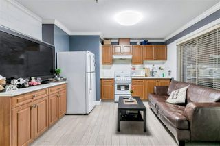 Photo 21: 7860 JASPER Crescent in Vancouver: Fraserview VE House for sale (Vancouver East)  : MLS®# R2528864