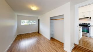 Photo 7: 7209 ELWELL Street in Burnaby: Highgate House for sale (Burnaby South)  : MLS®# R2440596