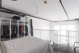 """Photo 9: 309 228 E 4TH Avenue in Vancouver: Mount Pleasant VE Condo for sale in """"The Watershed"""" (Vancouver East)  : MLS®# R2528073"""