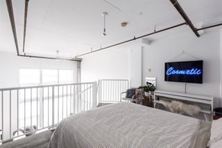 """Photo 10: 309 228 E 4TH Avenue in Vancouver: Mount Pleasant VE Condo for sale in """"The Watershed"""" (Vancouver East)  : MLS®# R2528073"""