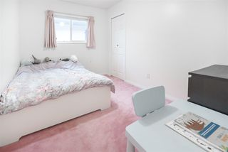Photo 13: 5812 DUMFRIES Street in Vancouver: Killarney VE House for sale (Vancouver East)  : MLS®# R2528055