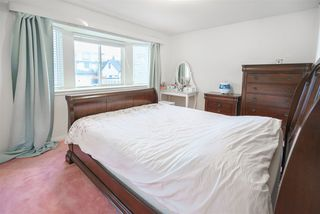 Photo 15: 5812 DUMFRIES Street in Vancouver: Killarney VE House for sale (Vancouver East)  : MLS®# R2528055