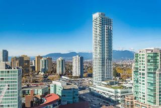 "Photo 20: 2206 4670 ASSEMBLY Way in Burnaby: Metrotown Condo for sale in ""STATION SQUARE 2"" (Burnaby South)  : MLS®# R2347392"