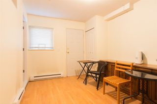 Photo 18: 49 7100 LYNNWOOD Drive in Richmond: Granville Townhouse for sale : MLS®# R2362634