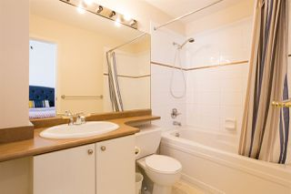 Photo 11: 49 7100 LYNNWOOD Drive in Richmond: Granville Townhouse for sale : MLS®# R2362634