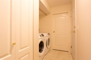 Photo 17: 49 7100 LYNNWOOD Drive in Richmond: Granville Townhouse for sale : MLS®# R2362634
