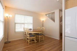 Photo 7: 49 7100 LYNNWOOD Drive in Richmond: Granville Townhouse for sale : MLS®# R2362634