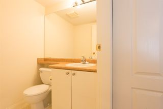 Photo 8: 49 7100 LYNNWOOD Drive in Richmond: Granville Townhouse for sale : MLS®# R2362634