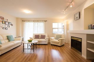 Photo 2: 49 7100 LYNNWOOD Drive in Richmond: Granville Townhouse for sale : MLS®# R2362634