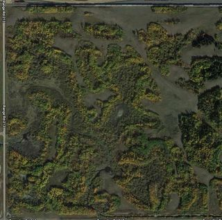 Edmonton and Area Vacant Lots for Sale