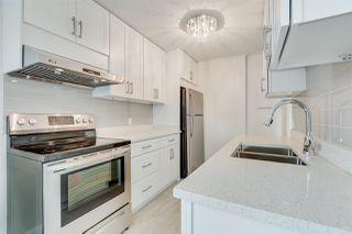 """Photo 7: 502 4160 SARDIS Street in Burnaby: Central Park BS Condo for sale in """"CENTRAL PARK PLACE"""" (Burnaby South)  : MLS®# R2344082"""