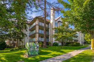"Photo 24: 423 6707 SOUTHPOINT Drive in Burnaby: South Slope Condo for sale in ""MISSION WOODS"" (Burnaby South)  : MLS®# R2470852"