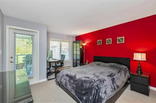 "Photo 13: 423 6707 SOUTHPOINT Drive in Burnaby: South Slope Condo for sale in ""MISSION WOODS"" (Burnaby South)  : MLS®# R2470852"
