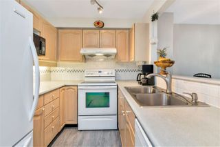 "Photo 9: 423 6707 SOUTHPOINT Drive in Burnaby: South Slope Condo for sale in ""MISSION WOODS"" (Burnaby South)  : MLS®# R2470852"