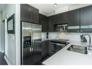 "Photo 5: 214 5655 210A Street in Langley: Salmon River Condo for sale in ""Cornerstone North"" : MLS®# R2248481"