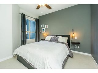 "Photo 13: 214 5655 210A Street in Langley: Salmon River Condo for sale in ""Cornerstone North"" : MLS®# R2248481"