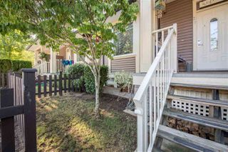 Photo 19: 29 6575 192 Street in Surrey: Clayton Townhouse for sale (Cloverdale)  : MLS®# R2296841
