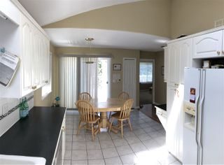 Photo 14: 4467 CAMBRIDGE Street in Burnaby: Vancouver Heights House for sale (Burnaby North)  : MLS®# R2348274