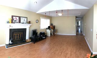 Photo 9: 4467 CAMBRIDGE Street in Burnaby: Vancouver Heights House for sale (Burnaby North)  : MLS®# R2348274