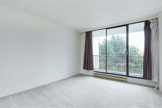 "Photo 12: 607 6455 WILLINGDON Avenue in Burnaby: Metrotown Condo for sale in ""PARKSIDE MANOR"" (Burnaby South)  : MLS®# R2337376"