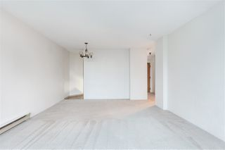 """Photo 6: 607 6455 WILLINGDON Avenue in Burnaby: Metrotown Condo for sale in """"PARKSIDE MANOR"""" (Burnaby South)  : MLS®# R2337376"""