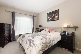 Photo 6: 206 5262 OAKMOUNT Crescent in Burnaby: Oaklands Condo for sale (Burnaby South)  : MLS®# R2359365