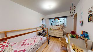 Photo 14: 6031 CULLODEN Street in Vancouver: South Vancouver House for sale (Vancouver East)  : MLS®# R2528087