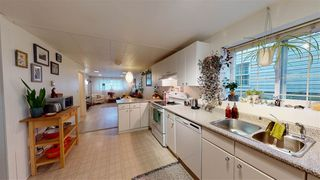 Photo 30: 6031 CULLODEN Street in Vancouver: South Vancouver House for sale (Vancouver East)  : MLS®# R2528087