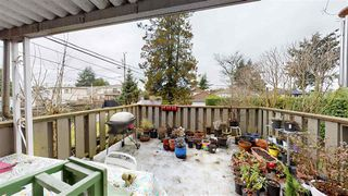 Photo 23: 6031 CULLODEN Street in Vancouver: South Vancouver House for sale (Vancouver East)  : MLS®# R2528087