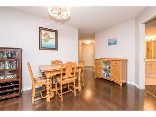 """Photo 7: 123 19750 64 Avenue in Langley: Willoughby Heights Condo for sale in """"The Davenport"""" : MLS®# R2144269"""