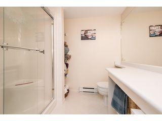 """Photo 14: 123 19750 64 Avenue in Langley: Willoughby Heights Condo for sale in """"The Davenport"""" : MLS®# R2144269"""