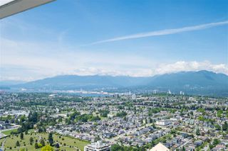 """Photo 25: 4802 4485 SKYLINE Drive in Burnaby: Brentwood Park Condo for sale in """"SOLO II"""" (Burnaby North)  : MLS®# R2470748"""