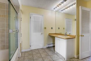 Photo 3: 10820 ANAHIM Drive in Richmond: McNair House for sale : MLS®# R2369278