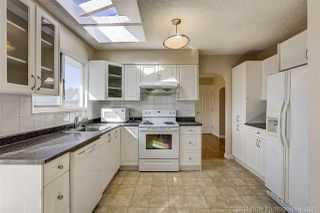 Photo 5: 10820 ANAHIM Drive in Richmond: McNair House for sale : MLS®# R2369278