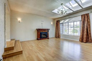 Photo 1: 10820 ANAHIM Drive in Richmond: McNair House for sale : MLS®# R2369278
