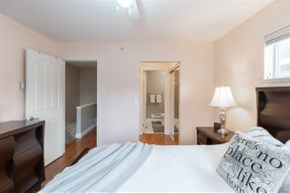 """Photo 13: 46 6450 199 Street in Langley: Willoughby Heights Townhouse for sale in """"Logans Landing"""" : MLS®# R2430527"""